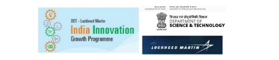 DST India Innovation