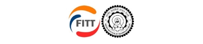 Foundation For Innovation And Technology Transfer (FITT)