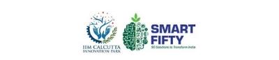 The IIM Calcutta Innovation Park (IIMCIP)