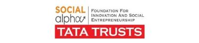 Foundation for Innovation and Social Entrepreneurship (FISE)